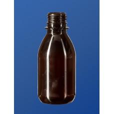 Бутылка 0,150 арт. 02-065