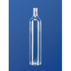 Бутылка 1,0 л арт. 02-070