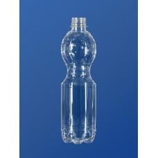 Бутылка 0,5 л арт. 12-091