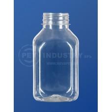 Бутылка 0,3 л арт. 02-044