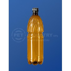 Бутылка 1,0 л кор арт. 02-054