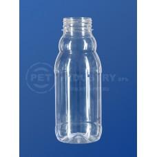Бутылка 0,3 л арт. 02-098