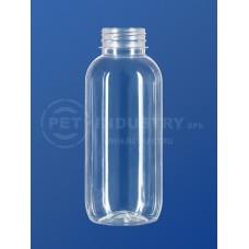 Бутылка 0,4 л арт. 02-178