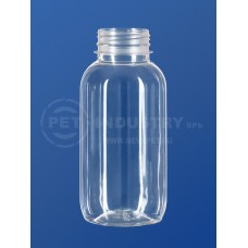 Бутылка 0,3 л арт. 02-196